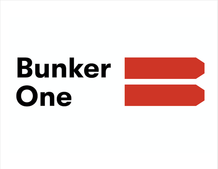 Bunker One extends offshore bunkering services to northern Brazil with 'MT Thornton'