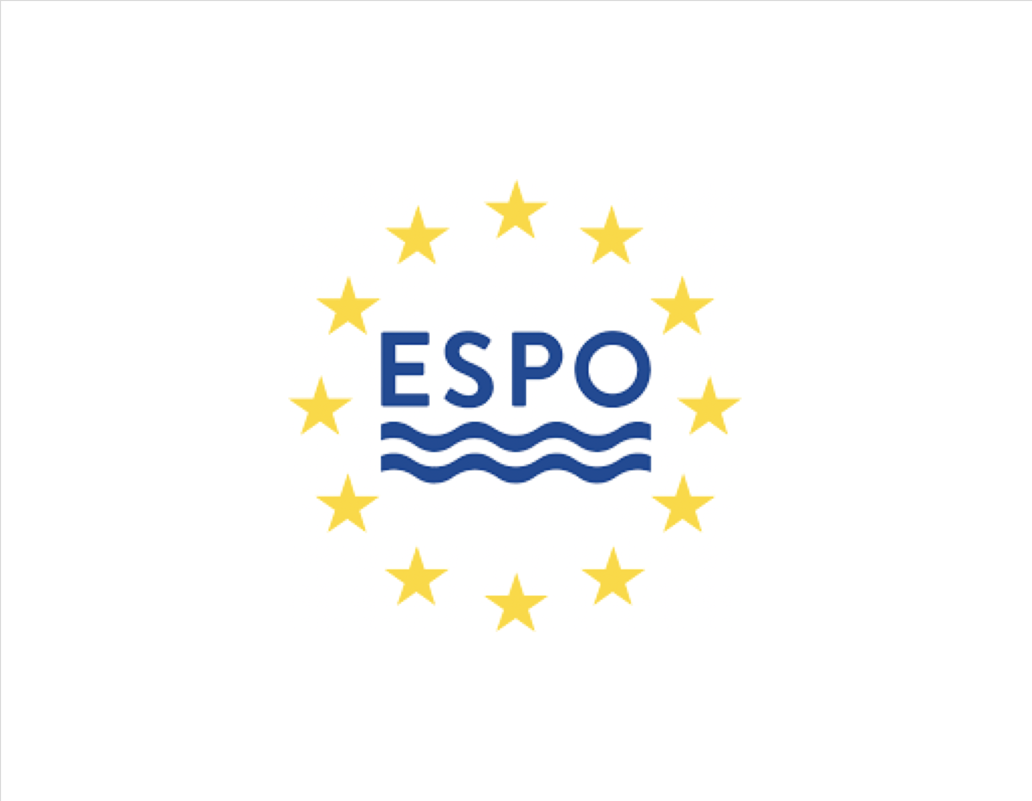 ESPO: EU Mobility Strategy lacks comprehensive approach to strengthen role of ports