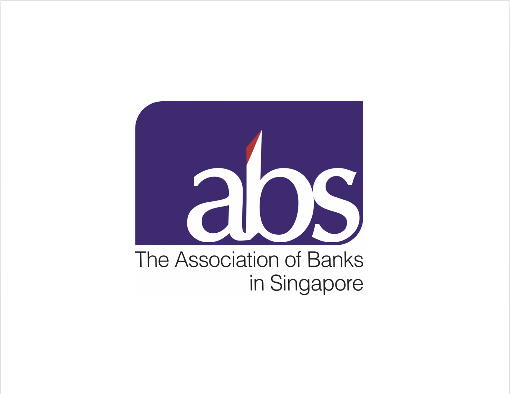 Association of Banks in Singapore publishes best practice code for commodity financing