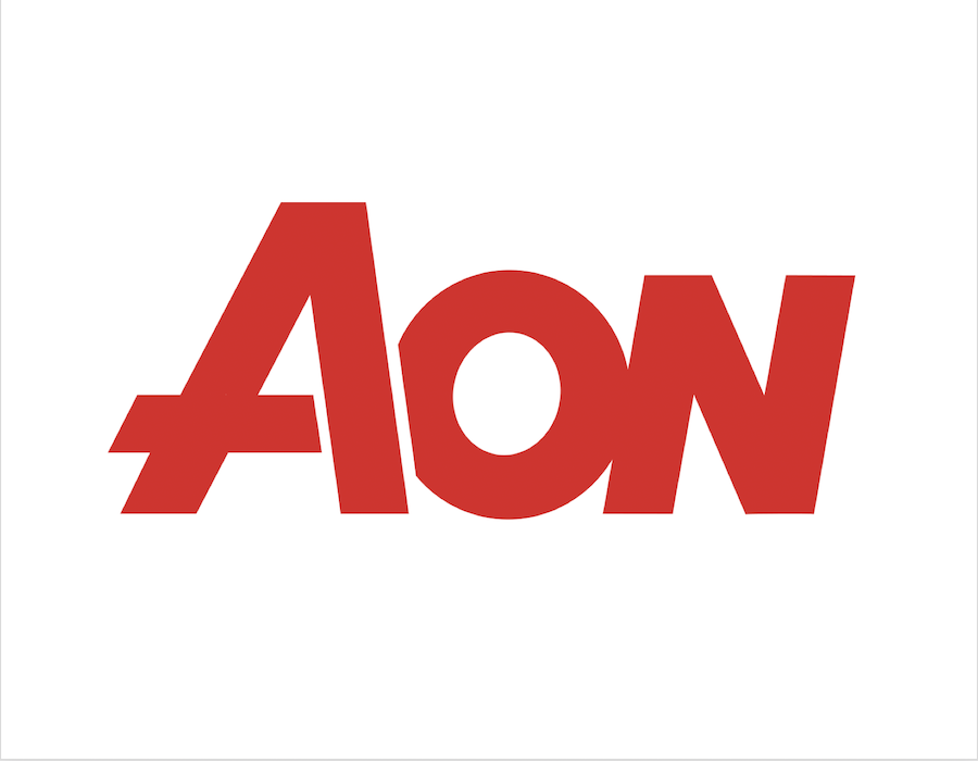 Aon launches bunker fuel price insurance to safeguard customers against price volatility