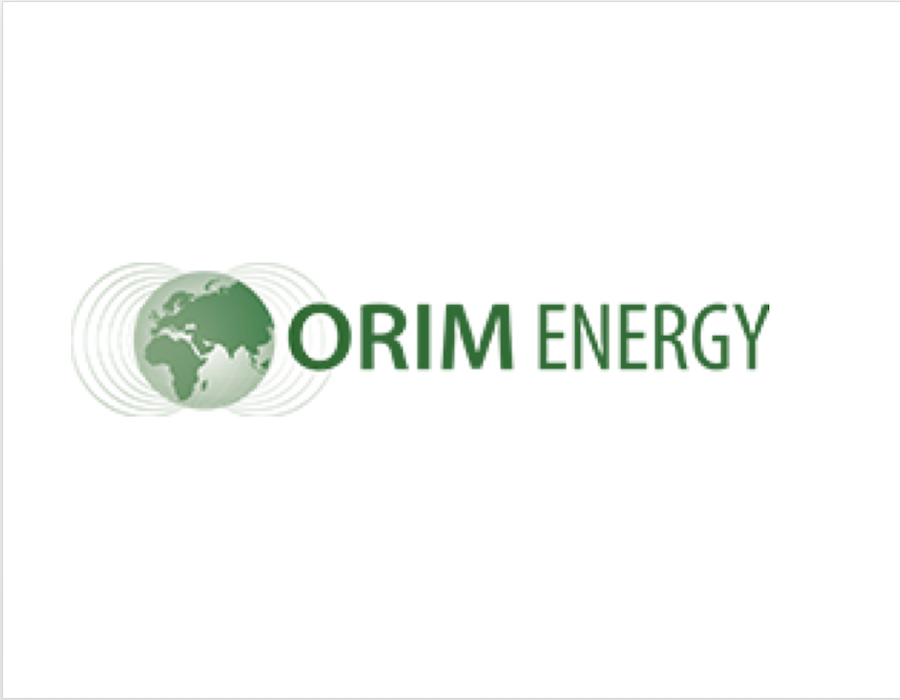 Orim Energy welcomes Maurice Elfrink as Head of Bunkering to achieve growth