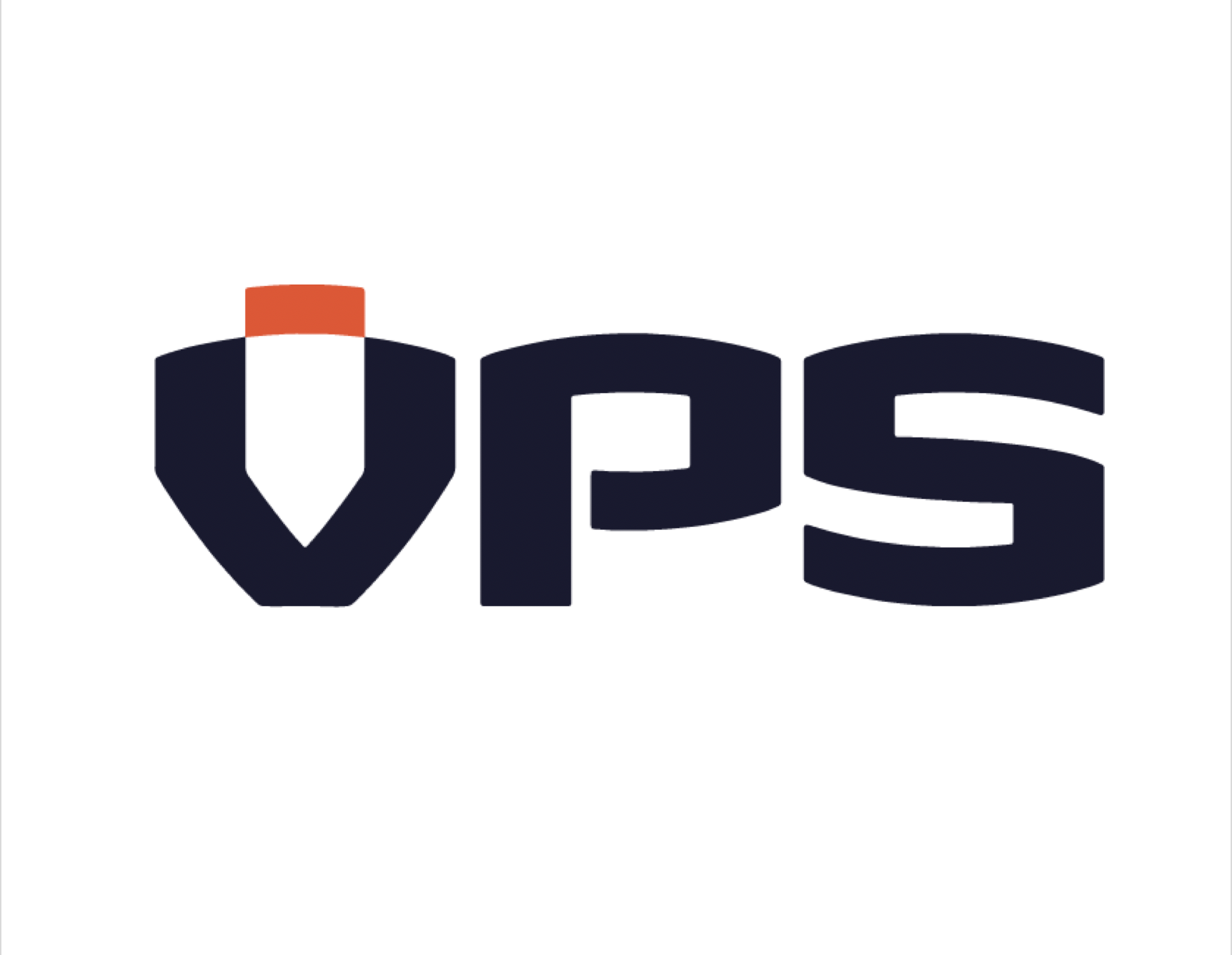 VPS celebrates 40th year anniversary, launches 'VPS Innovation in Sustainability Awards'