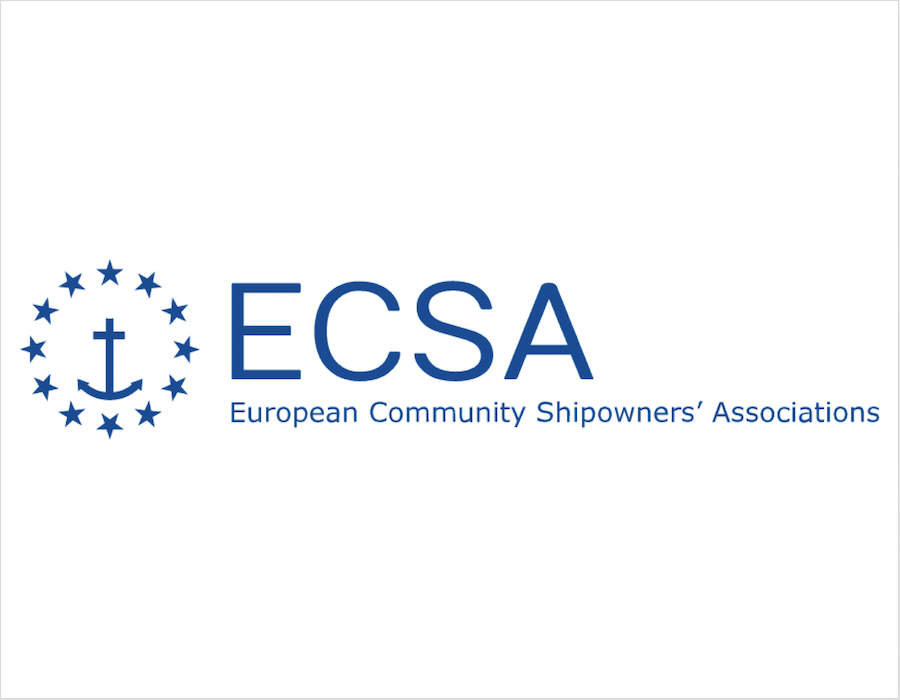 ECSA calls for MBM fund & incentives for bunker fuel suppliers to decarbonise shipping