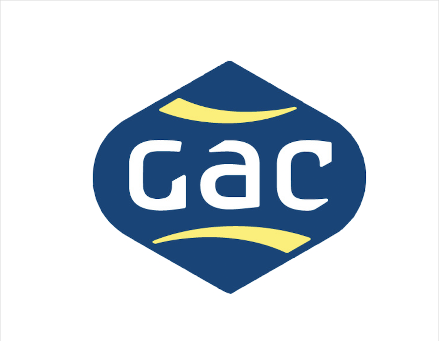 GAC Bunker Fuels welcomes newly appointed Head of Sustainability