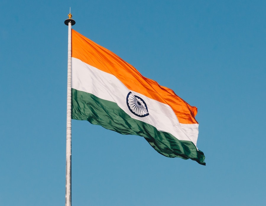 India: Government withdraws 10 bunker supplier permits over statutory violations