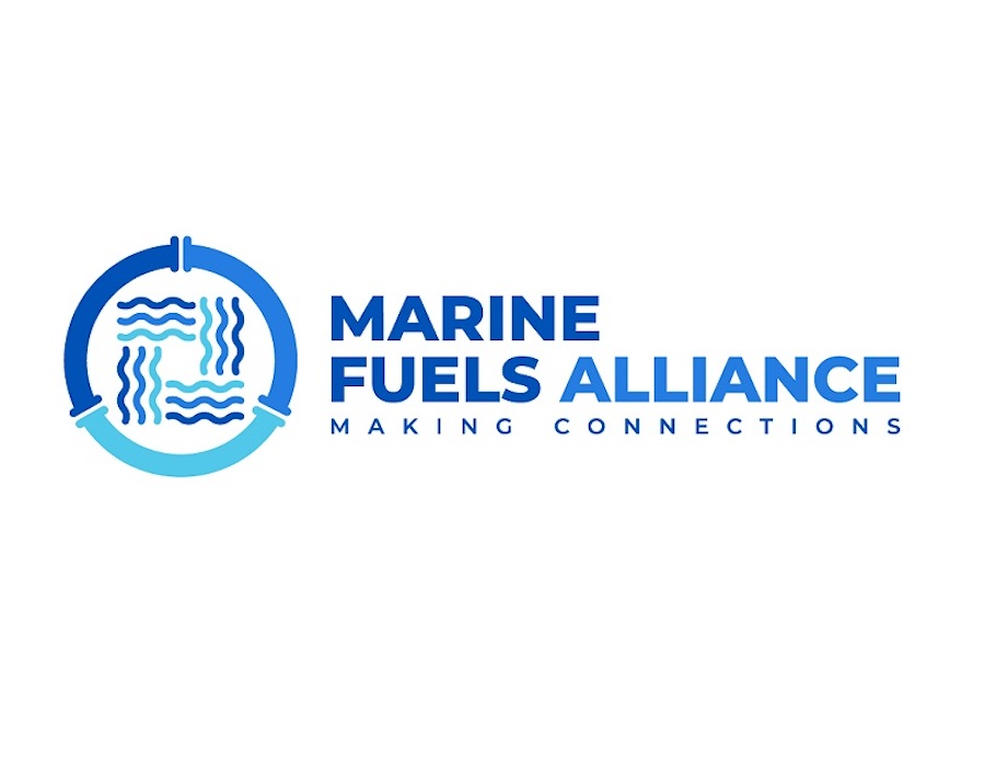 Marine Fuels Alliance: A new bunker organisation for broad spectrum of physical suppliers