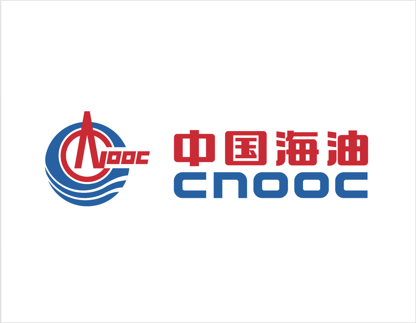CNOOC & Guangdong Shipping ink LNG bunker supply agreement for 50 bulk carriers