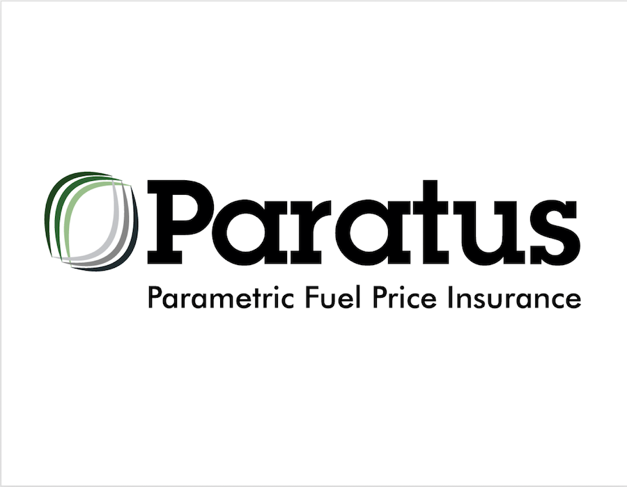 Paratus Maritime Insurance launches world's first bunker fuel price insurance