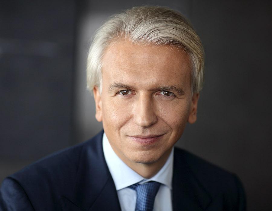 Russia: Gazprom Neft CEO announces move into LNG bunkering sector