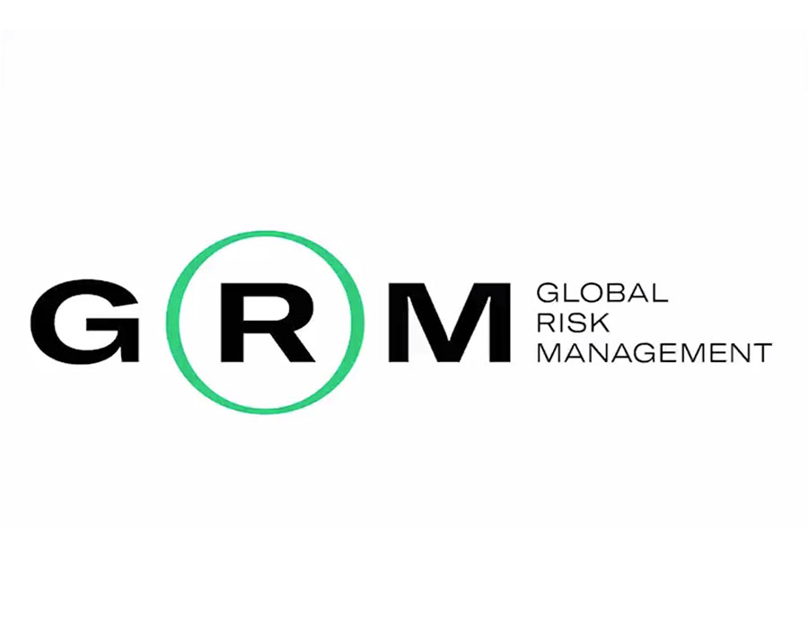 Global Risk Management launches all-new strategy and brand image
