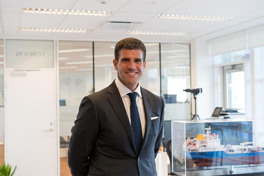 Peninsula renews syndicated $350 million European credit facility with major banks