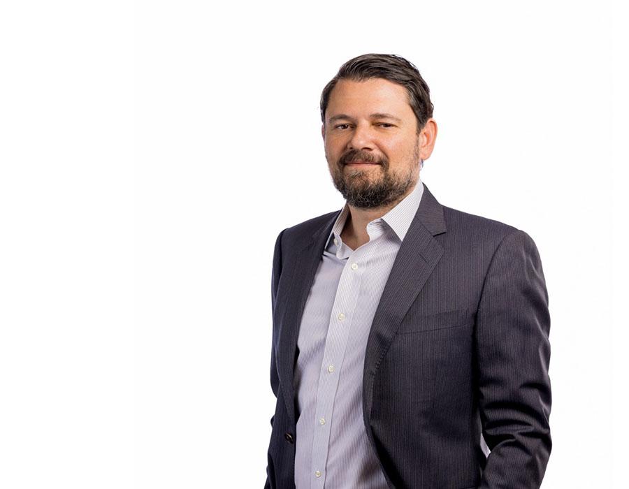 Sing Fuels welcomes Panagiotis Tsikleas as Senior Bunker Trader