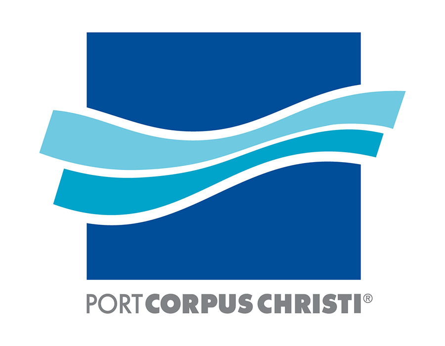 Port of Corpus Christi Authority and Stabilis to construct LNG bunkering infrastructure