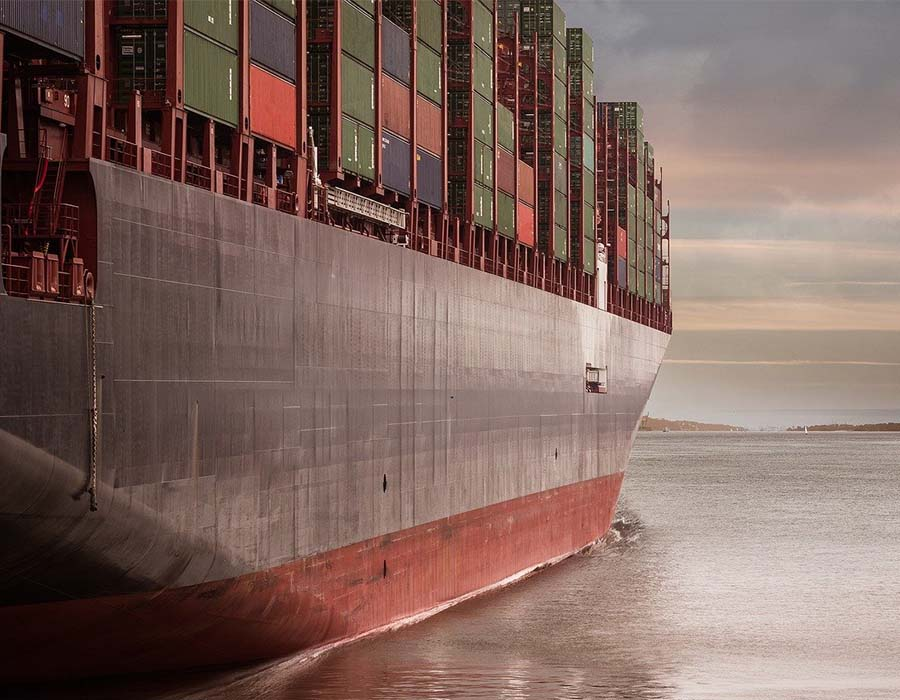 Nordic Association of Marine Insurers (Cefor) presents post IMO 2020 experiences