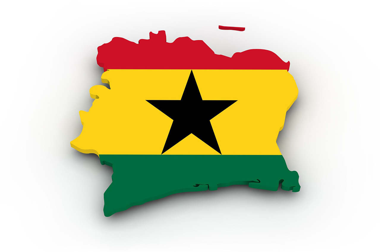 Ghana Maritime Authority updates procedures for transfer of oil and other substances