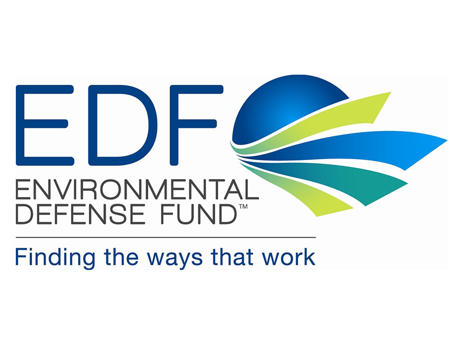 EDF: IMO MEPC 76 concludes 'with much to look forward to in the months to come'