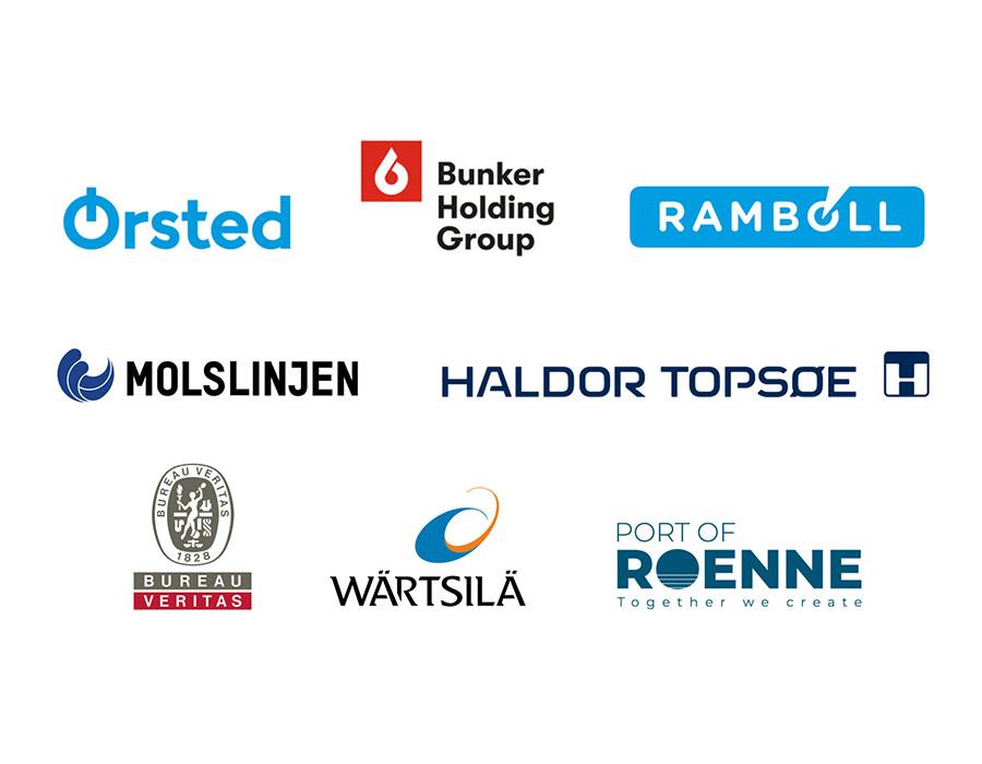 International players launch Bornholm Bunker Hub, aims to establish green bunkering station