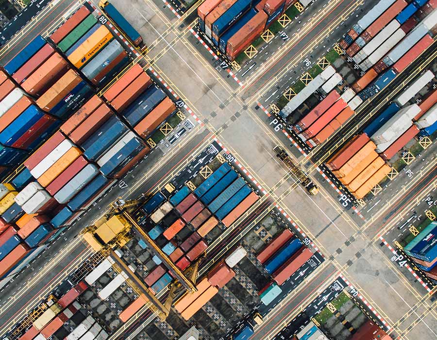 Shipping industry urges governments to act on USD 5 billion decarbonisation fund