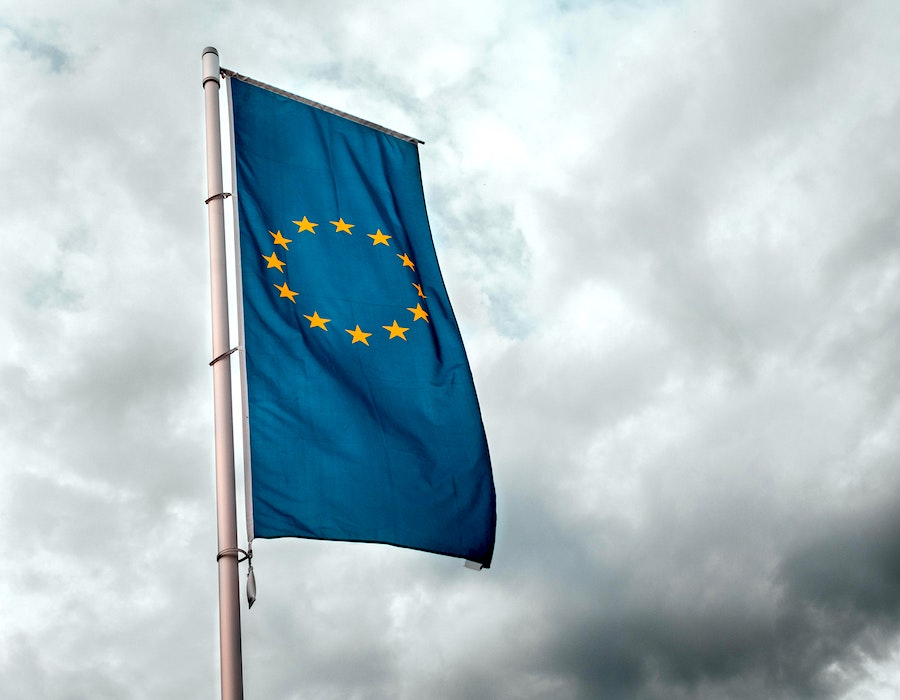 LEAKED: EU's supposedly 'green' shipping law will lock in fossil fuels, says T&E