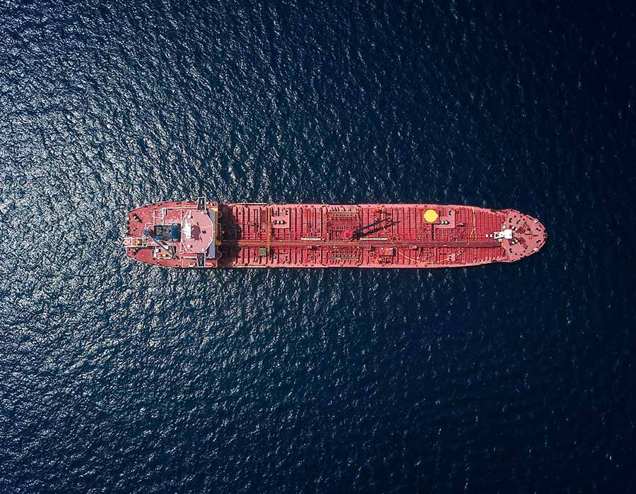 BIMCO: Sierra Leone implements IMO2020; to issue penalties for non-compliant fuel