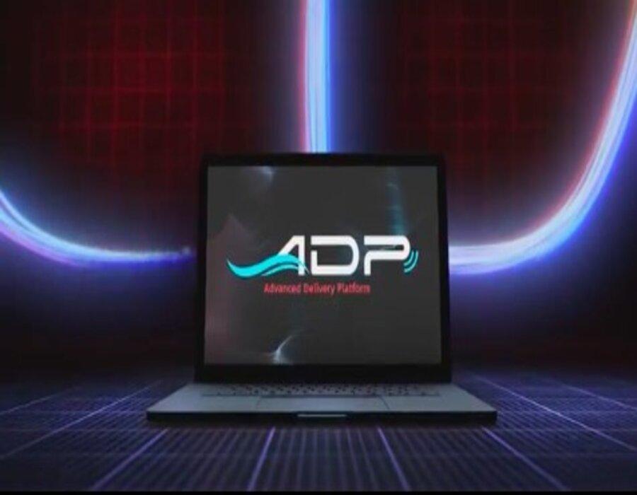 Singapore: Minerva Bunkering, rise-x.io set up ADP Clear Pte Ltd