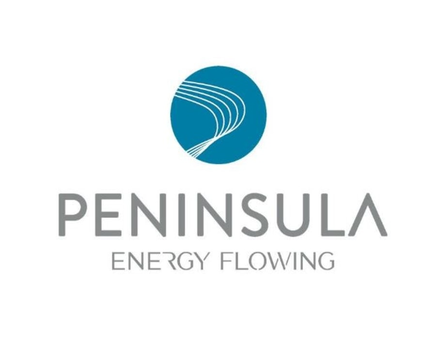 Peninsula expands physical ARA supply operations to the port of Zeebrugge