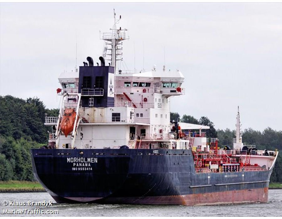 Vitol Bunkers adds first offshore bunkering location to USGC and Caribbean supply ops