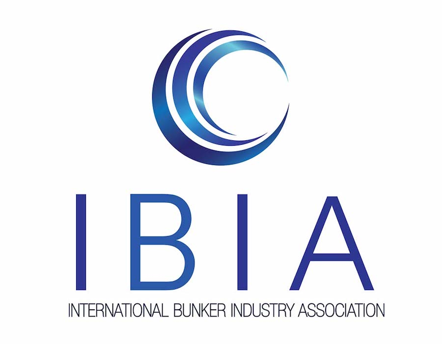 IBIA: IMO sub-committee fails to improve clarity of 0.50% sulphur limit enforcement