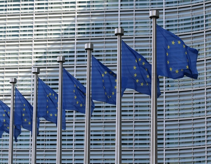 """ECSA: EC """"Fit for 55"""" package offers lack of consistency among other climate proposals"""