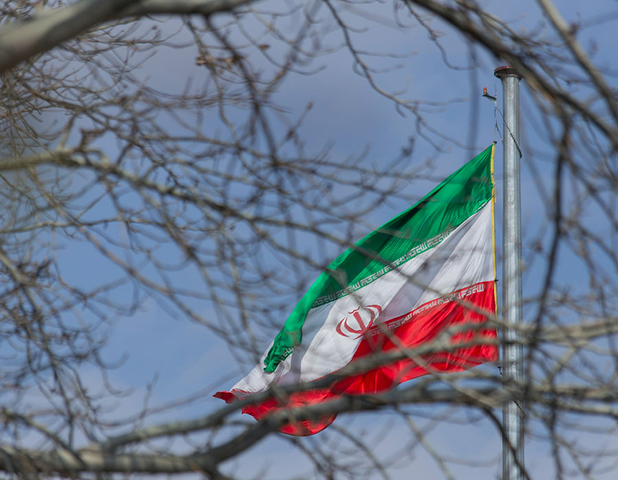 OFAC in USD 432,570 settlement with Alfa Laval firms over alleged Iranian deals