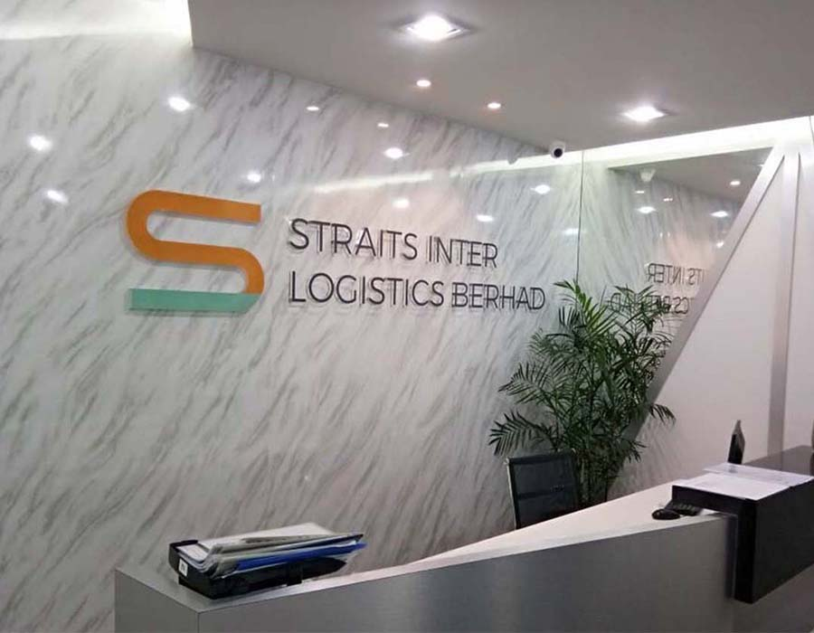 Malaysia: Straits Inter Logistics gears up for USD 3.6 million STS hub project