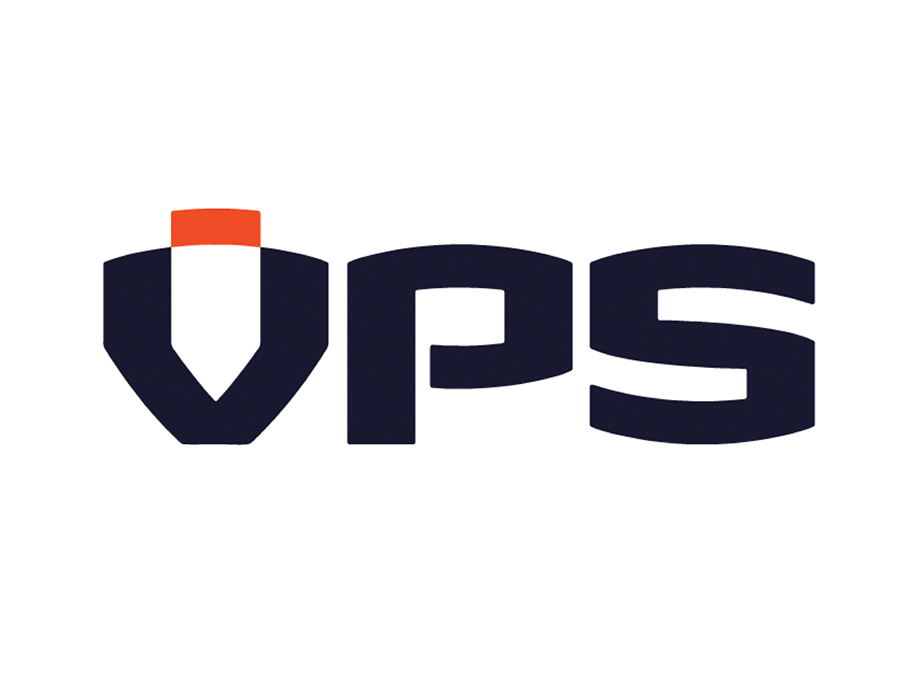 Fremman Capital completes acquisition of bunker fuel testing and advisory firm VPS