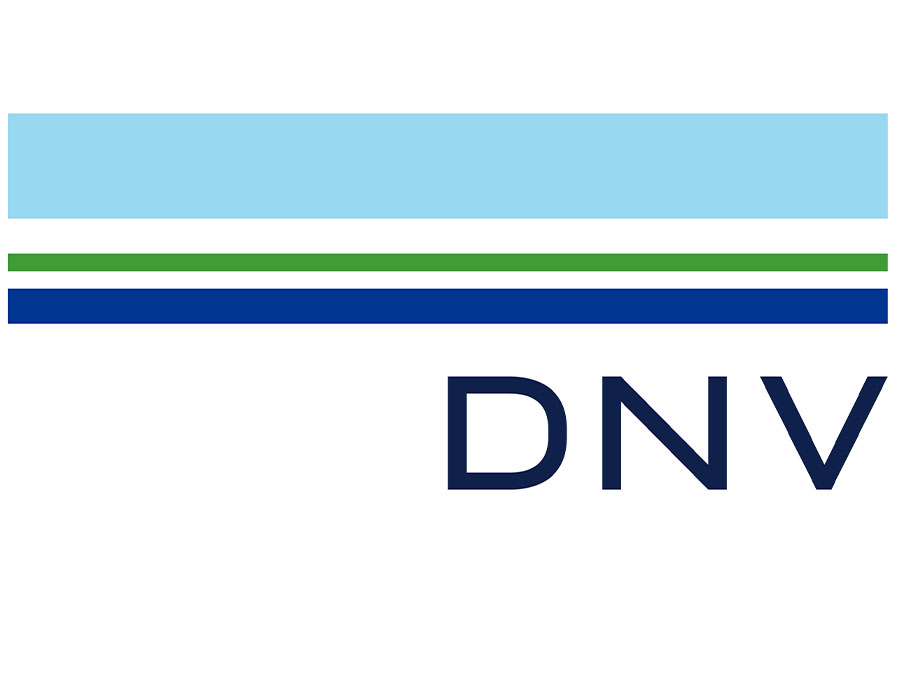 """DNV awards Approval in Principle to Samsung Heavy Industry for VLCC """"fuel ready"""" design"""