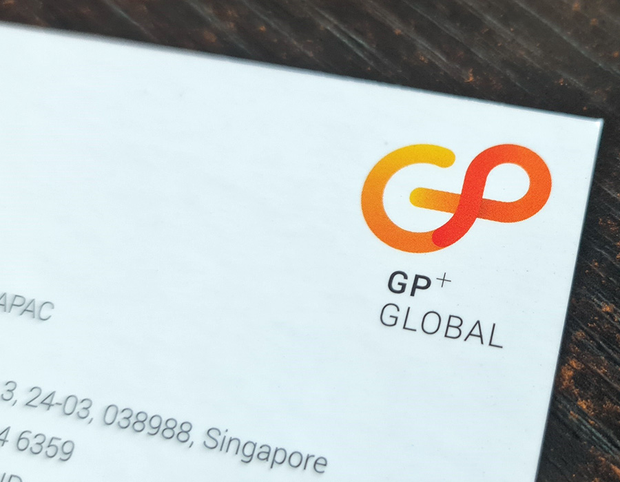 GP Global APAC provides restructuring update; requests further six-month extension of debt moratorium