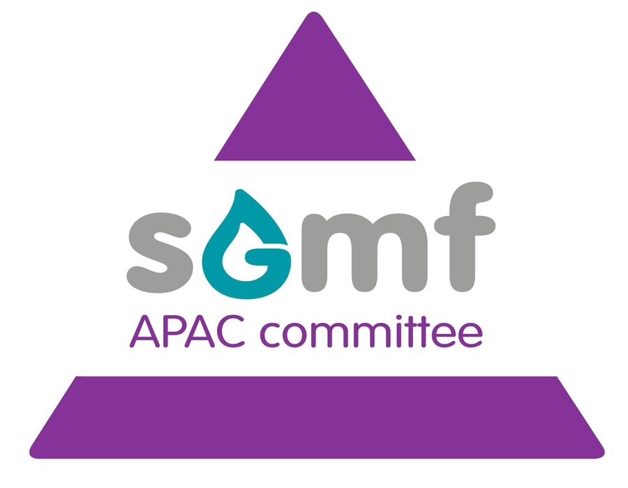 SGMF supports growth of marine fuel in Asia with its regional committee