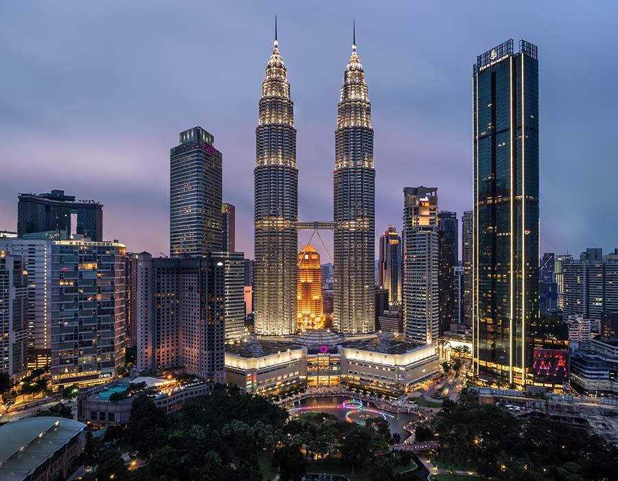 Straits Inter Logistics undergoes name change to Straits Energy Resources