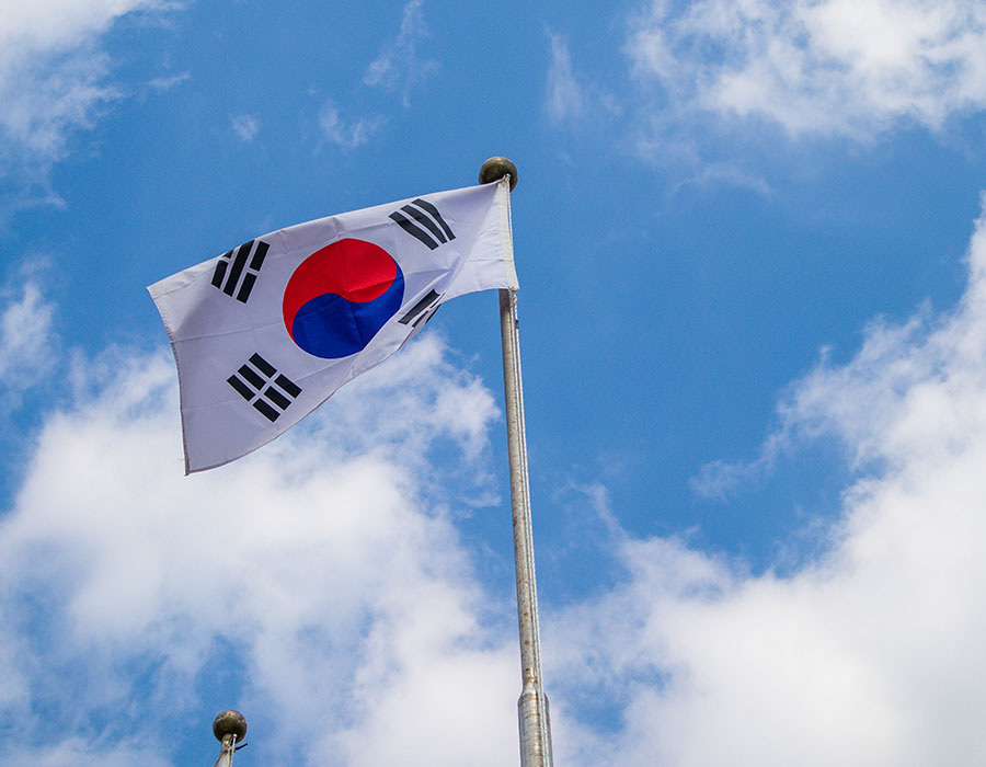 South Korea government to exempt LNG import levies in support of LNG bunkering