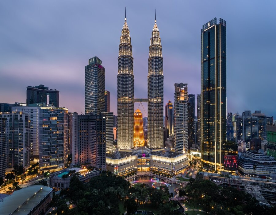 Malaysia: Fast Energy bunkering operations record RM 213,000 net profit in Q2 2021
