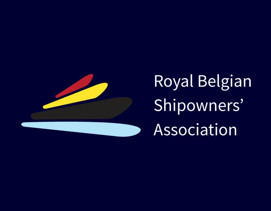 Belgian shipping applauds first European Maritime Transport Environmental Report