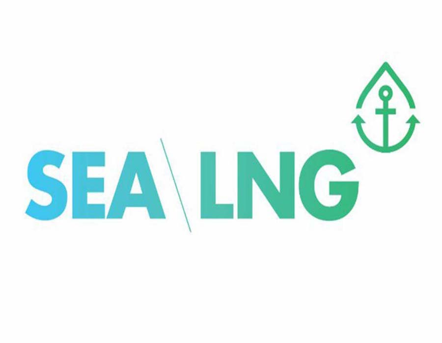 SEA-LNG: LNG-fuelled vessels approaching 30% gross tonnage of newbuilding orders